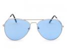 UV Protected High Quality Sunglass - 1838
