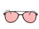 UV Protected High Quality Sunglass - 1844