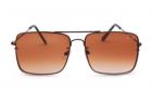UV Protected High Quality Sunglass - 1847