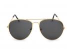 UV Protected High Quality Sunglass - 1850