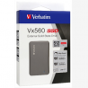 Verbatim Vx560 512GB SSD