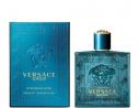 VERSACE EROS MYSL1752 Perfume for Unisex 100ml