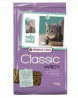 VERSELE-LAGA Cat food Classic VARIETY (4 kg)