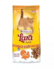 Versele-Laga Lara Adult Cat Food with Chicken & Poultry 2kg