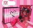 Victoria's Secret MYSL1759 2 Bottles Body Mist Perfume for Her 75ml