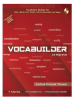 VocaBuilder 3.0 by Farhad Hossain Masum