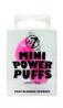 W7 Mini Power Puffs Makeup Sponge