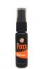 W7 The Fixer Face Spray - 18ml