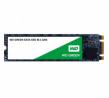 Western Digital Green 480GB M.2 SATA SSD Price BD