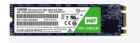 Western Digital Green M.2 2280 120GB SATA Internal PC SSD