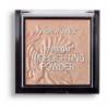 Wet N Wild Megaglo Highlighting Powder E321B Precious Petals P-F180321
