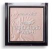 Wet n Wild Megaglo Highlighting Powder E319B Blossom Glow P-F180319