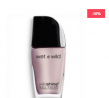 Wet n Wild Wildshine Nail Color E454C Yo Soy 12.3ml P-N130454
