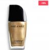 Wet n Wild Wildshine Nail Color E470B Ready To Propose 12.3ml P-N130470