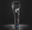Xiaomi Mijia ENCHEN Sharp 3 Electric Hair Clipper