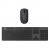Xiaomi WXJS01YM Wireless Keyboard and Mouse Combo Price BD