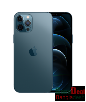 iPhone 12 Pro Max / iPhone 12 / iPhone for Sale /আই  ফোন ১২ প্রো ম্যাক্স