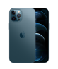 iPhone 12 Pro Max / iPhone 12 / iPhone for Sale /আই  ফোন ১২ প্রো ম্যা�