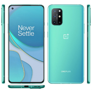 OnePlus 8T - Specification