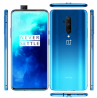 OnePlus 7T Pro - Specification