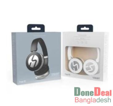 HAVIT Bluetooth Headphone (H2582BT)