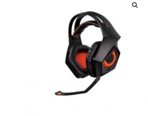 ASUS ROG STRIX Wireless Headphone