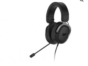 Asus Tuf Gaming H3 Headphone
