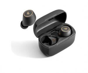 Edifier TWS1 Pro TWS Wireless Bluetooth Earphone aptX Bluetooth V5.2