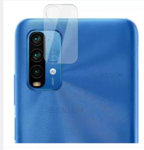 For Xiaomi Redmi 9 Power Camera Lens Protection Film