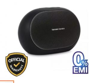 Harman Kardon OMNI 50 Plus BT Speaker