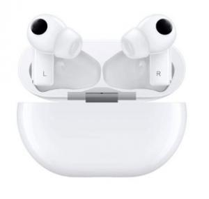 HUAWEI Free Buds Pro True Wireless Earbuds