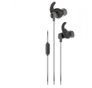 JBL Reflect Mini Wired In-Ear Headphone