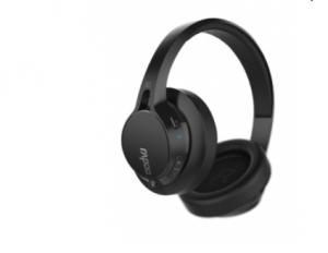 Rapoo S200 Bluetooth Headphone
