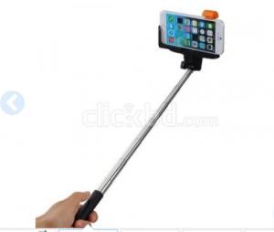 Selfi Stick Brand New Selfi Stick | ClickBD large image 0