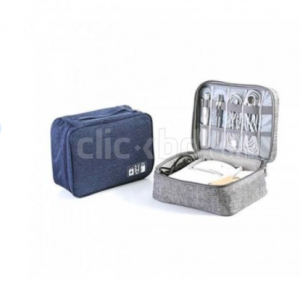 Travel Digital Storage Bag Brand New