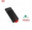 Baseus 4000mAh Backpack Power Bank Portable Charger Case