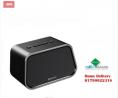 Baseus Encok E02 Bluetooth Speaker
