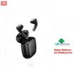 Baseus Encok W04 Pro True Wireless Earphones