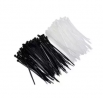 Cable Tie - 4 inch (100 pcs)