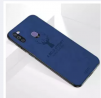 Deer Back Cover For Samsung Galaxy M11