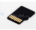 iTel 64GB Micro HD Memory card Brand New
