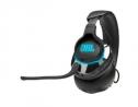 JBL QUANTUM 800 Bluetooth Headphone
