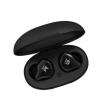 KZ S1D TWS Bluetooth Earbuds