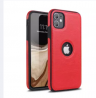 Luxury Vintage Leather Skin Case Cover For iPhone 11 Pro Max 6 6s 7 8 plus X XR XS MAX