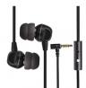 MEMT X5s Stereo Dynamic Earphone