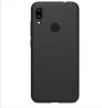 Note 7 / Note 7 Pro Nillkin Frosted Case
