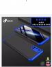 Oppo A92 / A52 / A72 Gkk Case 360 Degree Case Back Cover