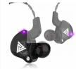 QKZ AK6 Professional Customized Headphone