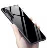 Realme XT/X2 Glass Case Premium Quality Back Cover