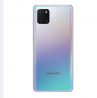 Samsung galaxy NOTE 10 LITE Ultra Thin Transparent Hydrogel Film Screen Protector Soft Back Cover St